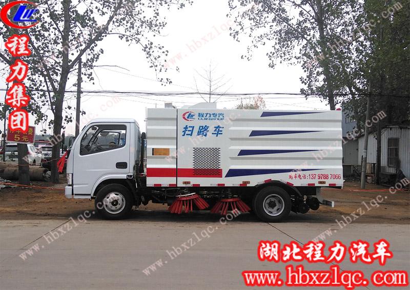 2019/9/9,河南禹州李总在湖北亚博体育app官方订购2台喷雾车和1台扫路车,单号:199026